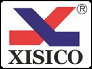 Xisco Airguns