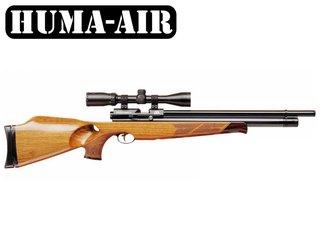 Air Arms S410