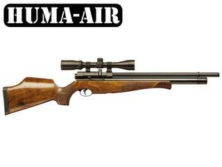Air Arms S510
