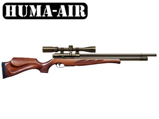 Air Arms Superlite
