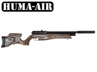 Air Arms Ultimate Sporter