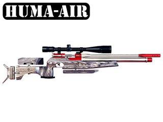 Air Arms EV2