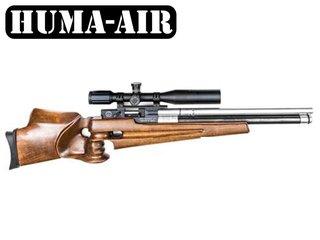 Air Arms Pro Target