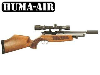 BSA Ultra MMC