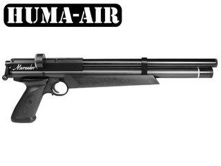 Benjamin Marauder Pistol
