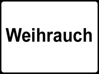 Weihraugh