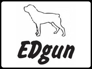 Edgun