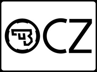 CZ 200