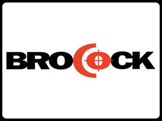 Brocock