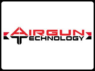 Airgun Technology