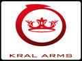 Kral-Arms