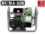 Hill EC-3000 PCP Compressor