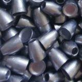 Zan Projectiles .25 Slugs 26.5 Grain, Cup Base 200 pc box_