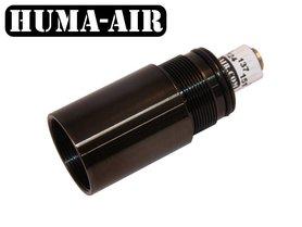 Bsa Scorpion 1200 SE External Regulator By Huma-Air