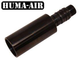Bsa Scorpion SE Tuning Regulator By Huma-Air