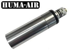 Huma-Air Tuning Regulator For The Gamo Dynamax