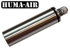 Hatsan High Power Tuning Regulator By Huma-Air