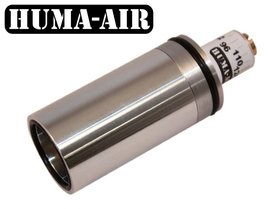 Hatsan Trophy Tuning Regulator By Huma-Air