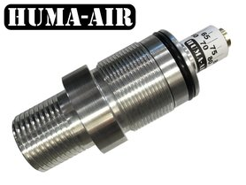 Air Arms Pro Target Tuning Regulator By Huma-Air