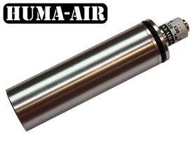 Benjamin Marauder High Power Tuning Regulator By Huma-Air