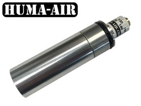 Benjamin Discovery Tuning Regulator By Huma-Air