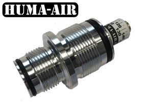 Daystate Tsar Tuning Regulator By Huma-Air