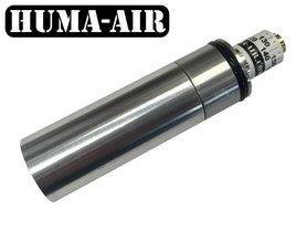 Huma-Air Tuning Regulator and XL Plenum Set For The Edgun Leshiy