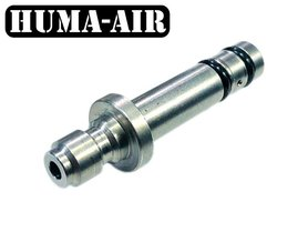 Kalibr Cricket Quick Connect Fill Probe By Huma-Air