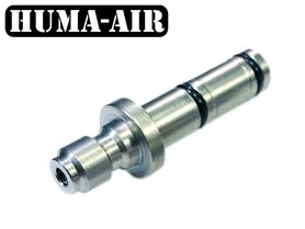 Kral Airguns Quick Connect Fill Probe By Huma-Air