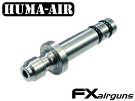 FX Quick Connect Fill Probe By Huma-Air