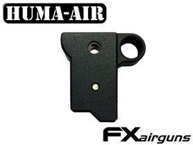FX Impact Single Shot Loader By Huma-Air