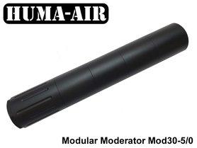 Modular Moderator MOD30-5/0 (Long)