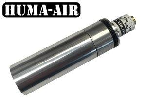 Bsa Sportsman Tuning Regulator By Huma-Air