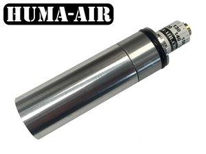 Huma-Air Tuning Regulator For The Gamo Dynamax