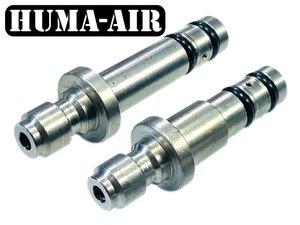 Gamo Quick Connect Fill Probe by Huma-Air