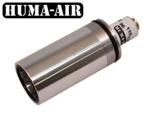 Hatsan Flash Pup Tuning Regulator By Huma-Air