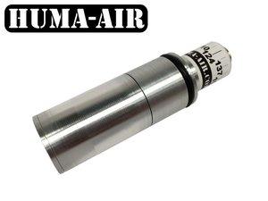Huma-Air Tuning Regulator For The Artemis PP800