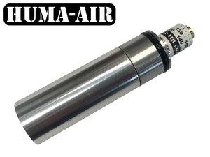 Huma-Air Tuning Regulator For The Artemis PR900W