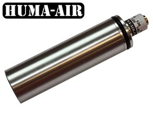 Huma-Air High Power Tuning Regulator For The Benjamin Marauder