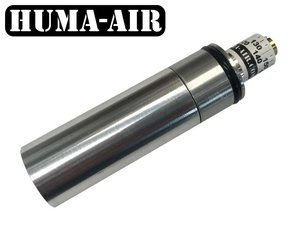 Huma-Air Tuning Regulator For The Benjamin Maximus