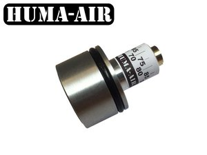 Daystate Huntsman .177 12 ft/lbs Tuning Regulator By Huma-Air