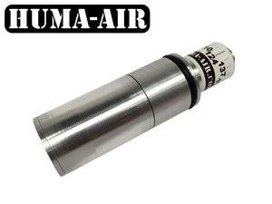 Diana Bandit Tuning Regulator By Huma-Air