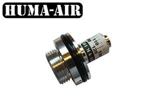 Diana Skyhawk Tuning Regulator By Huma-Air