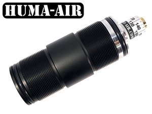 Huben K1 Tuning Regulator By Huma-Air