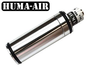 Airgun Technology Uragan Tuning Regulator By Huma-Air