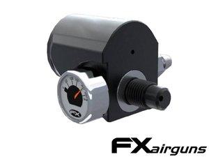 FX Dreamline Bottle Adaptor