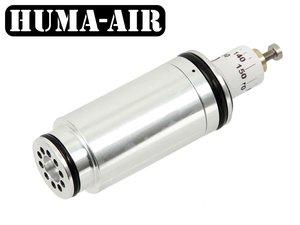 Gamo Boxer Tuning Regulator by Huma-Air