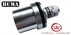 Kral Arms Puncher Tuning Regulator