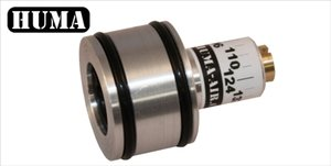 Universal Huma Tuning Pressure Regulator