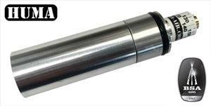 Gamo Dynamax Pressure Regulator